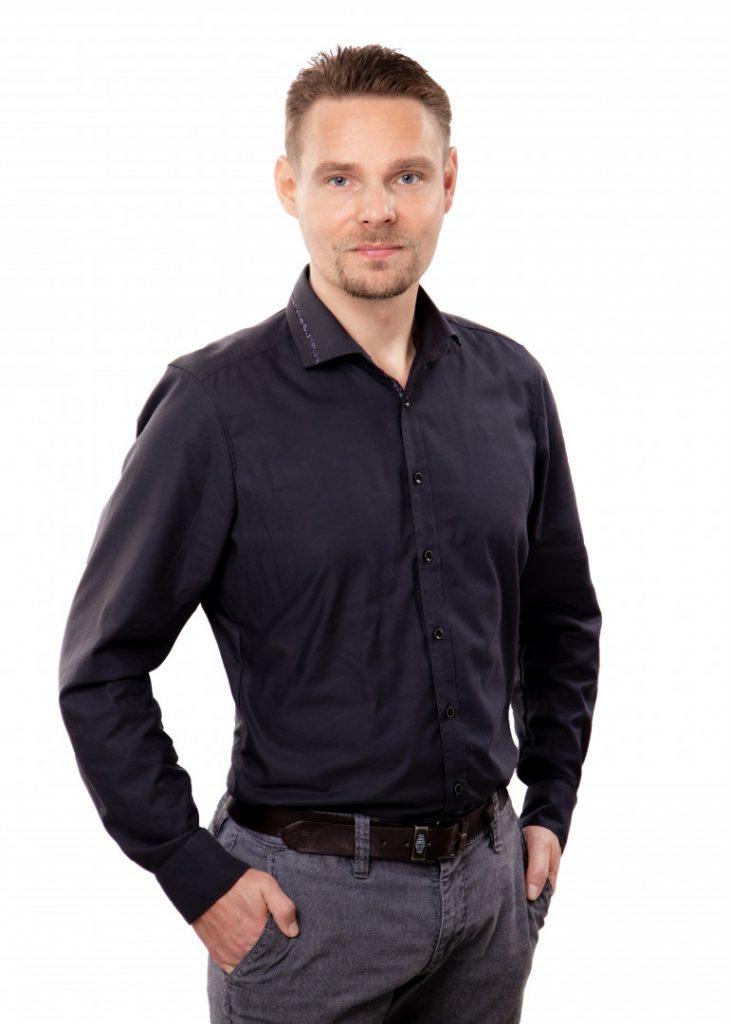Georg Hädicke