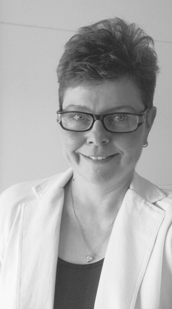 Katrin Rohmeiß