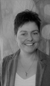 Katrin Rohmeiß Referentin