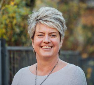 Kerstin Reitzig Referentin