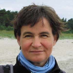 Cornelia Salz